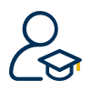 Icon for Student Data